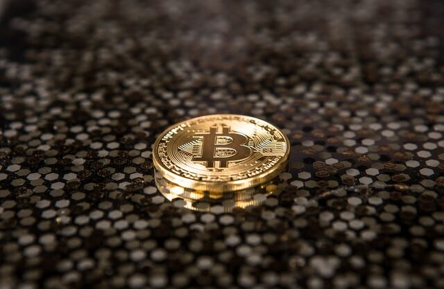 bitcoin the strategy story