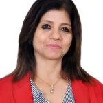 Dr. Sujata Khandai