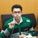 Jayant Sethi