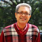 Anand Narasimha