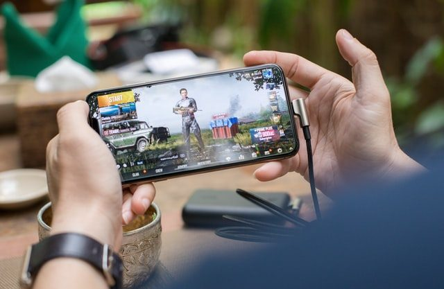 A critical take on Mobile Game Monetization Strategies
