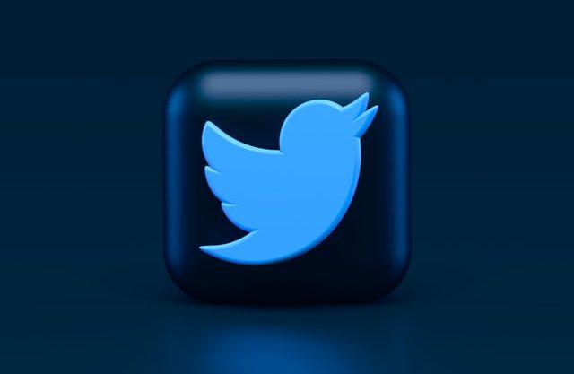 twitter revenue model